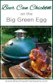 The 25+ Best Big Green Eggs Ideas On Pinterest | Green Egg Recipes ... Cvc Big Green Pizza Truck Pizza Copper Valley Chhires Tennis Directory Of Huntsville Food Trucks Polpo Co Sarasota Fl Youtube 12 Great That Will Cater Your Portland Wedding La Casa Lacasapizzaft Twitter Sweet Food Truck Set Up Open And Breezy No More Sweating It Mobile Ovens Tuscany Fire From The 2 Tables Custom Islands Egg Asherzeats Hidden Gem Authentic Wood Fired Unique Vintage Event Catering Best Of New Haven Readers Poll 2017 Winners Ct Now