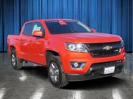 2016 Chevrolet Colorado 2WD Z71 Inferno Orange Metallic North Hills, Ca 2018 Ford F150 Xl Oxford White North Hills Ca Super Duty F250 Srw Lariat Stone Gray Metallic Galpin Jaguar Dealership In Van Nuys Sales Lease Service Motors New Used Car Dealerships Los Angeles San Fernando Lincoln Navigator On Forgiatos From Auto Sports Rent 5ton Grip Truck Light It Up La Film Production Lighting Xlt Magnetic Volvo Specials Studio Rentals Specializing Vehicles Of Any Make Galpinautosport Twitter