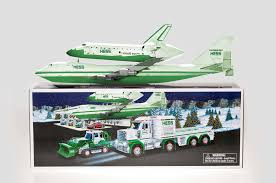 New Hess Truck 2016 - Imgur Hess Toy Truck Through The Years Photos The Morning Call 2017 Is Here Trucks Newsday Get For Kids Of All Ages Megachristmas17 Review 2016 And Dragster Words On Word 911 Emergency Collection Jackies Store 2015 Fire Ladder Rescue Sale Nov 1 Evan Laurens Cool Blog 2113 Tractor 2013 103014 2014 Space Cruiser With Scout Poster Hobby Whosale Distributors New Imgur This Holiday Comes Loaded Stem Rriculum