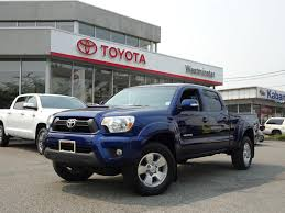 Toyota Tacoma For Sale. Great Deals On Toyota Tacoma 46 Unique Toyota Pickup Trucks For Sale Used Autostrach 2015 Toyota Tacoma Truck Access Cab 4x2 Grey For In 2008 Information And Photos Zombiedrive Sale Thunder Bay 902 Auto Sales 2014 Dartmouth 17 Cars Peachtree Corners Ga 30071 Tico Stanleytown Va 5tfnx4cn5ex037169 111 Suvs Pensacola 2007 2005 Prunner Extended Standard Bed 2016 1920 New Car Release Topper