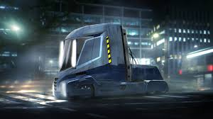 Photos Blade Runner 2049 Trucks Truck Nikola One Semi Blue 3840x2160 Diesel Truck Drawing Step By Trucks Transportation Free Truck 1981 Chevrolet C10 Stepside Top 25 Lifted Of Sema 2016 Tough Country Bumpers Appear In Monster Film Ram Dealership Plymouth Wi Used Van Horn Ubers Selfdriving Trucks Are Now Delivering Freight Arizona Surf Rents Rental Agency Maui Hi Police Vs Black For Children Kids 2 Two Truck Fleet Xcel Delivery Cartoon Image Group 57 Selfdriving Are Going To Hit Us Like A Humandriven Fedex Electric Appears On Saturday Night Live
