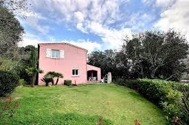 maison a vendre corse touts nos biens immobiliers sur la région ajaccienne en corse du