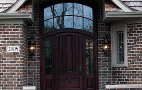 Miscellaneous Lowes Entry Doors Interior Decoration and Home