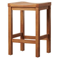 Furniture : Vintage Shop Stool Rustic Bar Stools Wholesale Swivel ... 32 Best Wall Decor Images On Pinterest Home Decor Wall Art The Most Natural Inexpensive Way To Stain Wood Blesser House Apple Valley Cafe Townsend Restaurant Reviews Phone Number Painted Apple Crate Shelving Creativity Best 25 Crates Ideas Nautical Theme Vintage Wood Antique Crates Label Old Fruit Produce Rustic Barn Farms Wedding Jam Favors Farming And Favors Wedding Autumn Old Gray Hd Textures Ipad Wallpapers Ancient Key Horseshoe And Red On Wooden Stock Hand Painted Country Primitive Farm Chickens
