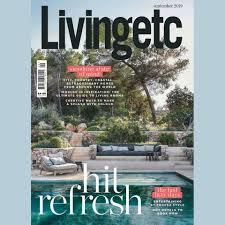 100 Home Design Magazines List Country S Interiors Magazine Facebook