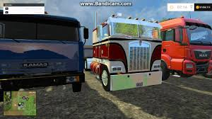 Farming Simulator 2015 - Fs15 All Working Truck Mods - YouTube Fire Truck For Farming Simulator 2015 Towtruck V10 Simulator 19 17 15 Mods Fs19 Gmc Page 3 Mods17com Fs17 Mods Mod Spotlight 37 More Trucks Youtube Us Fire Truck Leaked Scania Dumper 6x4 Truck Euro 2 2017 Old Mack B61 V8 Monster Fs Chevy Silverado 3500 Family Mod Bundeswehr Army And Trailer T800 Hh Service 2019 2013 Tow