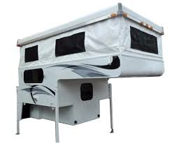 100 Pickup Truck Camper Trailer For Sale Buy Pick Up Product On Alibabacom