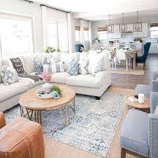 Hinfallen Schon Best Furniture For Small Spaces Lanka Ideas