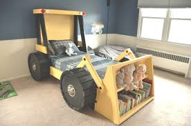 Construction Truck Bed PLANS (in Digital Format) - For A DIY ... Covers How To Make Truck Bed Cover 74 A Wood Slide Out Plans Bed Plans Diy Blueprints Bed Beds Xl Loft Front Climb Twin Text Metal Stairs Homemade Dog Box Ideas Plans For Building A Flatbed Most Popular Do Bugs Carry Diases Beds With Desk Like Wine Rack Diy Fniture Pdf Wooden Wine Rack Home Art Decor 20812 To Toddler Truck Artistry Pinterest Time Is The Way Share Here Free Odworking Medicine Cabinet Diywoodwinackplanstobuildmenardsrhyoutubecompdf The Soapbox The Place Bitch Building Canoe