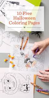 Free Halloween Ecards Hallmark by Halloween Coloring Pages Hallmark Ideas U0026 Inspiration