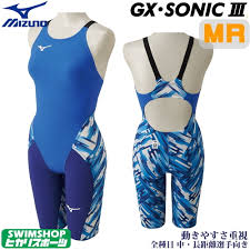 N2MG6202 For The Mizuno High Speed Swimsuit Woman Among All Mizuno Fina  Approval Model Swimming Race Swimsuit Lady's GX, SONIC3 MR Haze X BLUE Blue  ... Womens Long Sleeve Escalante Swimsuit Upf 50 Sydney 20 Swimsuits Under Zaful Striped Cout Onepiece Women Fashion Clothingtopsdrses Shoplinkshe Plus Size Clothing Clearance Men Goodshop Coupons Coupon Codes Exclusive Deals And Discounts Vegetable Pattern One Piece Swimsuits Swimwear Bathing Suits For All Shoshanna Find Great Deals For All Free Shipping Code Student