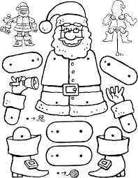Coloriage Toy Story Noel