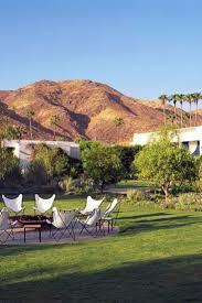 Tool Shed Bar Palm Springs Ca by 15 Best Elvis Palm Springs Estate Images On Pinterest Elvis