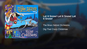 Mr Jingles Christmas Trees San Diego by Let It Snow Let It Snow Let It Snow Youtube