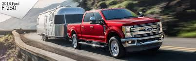 Ford Dealer In Swainsboro, GA | Used Cars Swainsboro | Redding ...