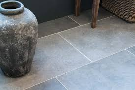 a light grey flagstone floor is for 2017 will last the