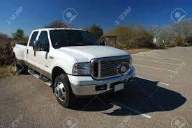 Ford F-350 Pickup Truck At The King Ranch In Corpus Christi,.. Stock ... 2008 Ford F350 With A 14inch Lift The Beast 2009 Fseries Cabela Fx4 Edition News And Information Super Duty Questions Need To Locate The Fuse That Bold New 2017 Grilles Now Available From Trex Truck 2003 Used Xlt 4x4 Utility At West Chester 2018 Drw Cabchassis 23 Yard Dump Body Trucks F150 F250 For Sale Near Me Ftruck 350 Krypton With Sinister Visor 40inch Tires Is True Preowned Crew Cab Pickup In Pontiac Test Drive Lariat Daily