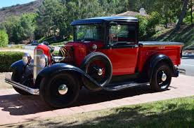 1931 Ford Model A For Sale #2171089 - Hemmings Motor News 1972 Opel 1900 Classics For Sale Near Salix Iowa On Used 2018 Ford F150 For Houston Crosby Tx Vehicle Vin 1930 Model A Sale 2161194 Hemmings Motor News 1929 Classiccarscom Cc1101383 1924 T Grocery Delivery Truck Classic Pick Up Truck 9961 Dyler Covert Best Dealership In Austin New Explorer Topworldauto Photos Of Pickup Photo Galleries 1931 Aa Stake Rack Pickup Online Auction 1928 Roadster Trade Motorland Youtube Mail 1238