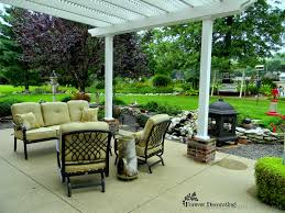 Sams Club Patio Furniture by Sam U0027s Club Outdoor Furniture 6 Best Home Theater Systems Home