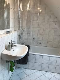 apartment schön iii dg mit dachterasse flats for rent in