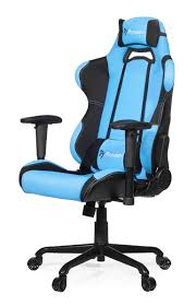 Arozzi Torretta Advanced Racing Style Gaming Chair, Green - Newegg.com Dxracer King Series Gaming Chair Blackwhit Ocuk Best Pc Gaming Chair Under 100 150 Uk 2018 Recommended Budget Pretty In Pink An Attitude Not Just A Co Caseking Arozzi Milano Blue Gelid Warlord Templar Chairs Eblue Cobra X Red Computing Cellular Kge Silentiumpc Spc Gear Sr500f Unboxing Review Build Raidmaxx Drakon Dk709 Jdm Techno Computer Center Fantech Gc 186 Price Bd Skyland Bd Respawn200 Racing Style Ergonomic Performance Da Gaming Chair Throne Black Digital Alliance Dagamingchair