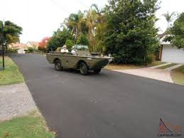 Ford Amphibian GPA Seep 1943 In In Buderim, QLD Your First Choice For Russian Trucks And Military Vehicles Uk 2016 Argo 8x8 Amphibious Atv Review Gibbs Amphibious Assault Vehicle Boat Cars Image Result Car Sale Anchors Away Pinterest Imp Item G5427 Sold May 1 Midwest Au 1944 Gmc Dukw Army Duck Ww2 Truck Wwwjustcarscomau Ripsaw Extreme Vehicle Luxury Super Tank Home Another Philippine Made Phil 1998 Recreative Industries Max Ii Croco 4x4 Military Comparing A 1963 Pengor Penguin To 1967 Beaver By