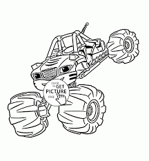 Printable Monster Truck Coloring Page For Kids Monster Truck ... Coloring Book And Pages Book And Pages Monster Truck Fresh Page For Kids Drawing For At Getdrawingscom Free Personal Use Best 46 On With Awesome Books Jeep Unique 19 Transportation Rally Coloring Page Kids Transportation Elegant Grave Digger Printable Wonderful Decoration Blaze Mutt