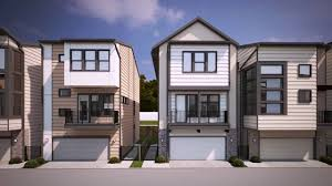 David Weekley Homes Austin Floor Plans by David Weekley Homes Floor Plans Images Home Fixtures Decoration