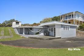 100 Bundeena Houses For Sale 4 Eric Street NSW 2230 Squiizcomau
