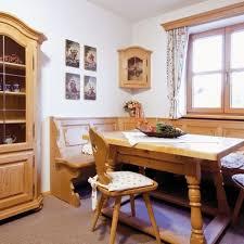 esszimmer im landhausstil handgefertigte landhausmöbel