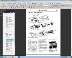 1965 Ford Truck Shop Manual: Ford Motor Company, David E. LeBlanc ... Diesel Repair Shop Labor Rates Fullbay Heavy Duty Technician Auto Software Easy Use Vehicle Service Management System Elva Dms The Original Car Care Free Download Maintenance Truck Repairs And Services Meyerton Midvaal Trade Competitors Revenue Employees Owler Company Profile Stratosphere Studio Digital Marketing Agency Specializing In Invoices For Truck Shop Software The Parts Repair Industry Pluss Reno 1965 Ford Manual Motor David E Leblanc