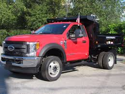 2017 FORD F550 SUPER DUTY Dump Truck In Race Red For Sale In MA ... Peterbilt 335 Dump Truck For Sale Or 2013 Kenworth T800 Plus Used F550 In Massachusetts Parts Together Leaf Box And 4x4 Also Tri Axle F350 Ma With Dealers Isuzu Trucks New England Pinata Dump Trucks For Sale Duplo Large Plastic Tonka Intertional C5500 One Ton As Well The 10 Landscape Mercedes