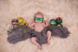 Myers Pumpkin Patch Topeka Ks by Newborn Photography Ninja Turtle Newborn Posing Simply This