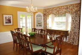 Pier One Dining Room Tables by Dining Room Ethan Allen Country French Bed Antique Ethan Allen