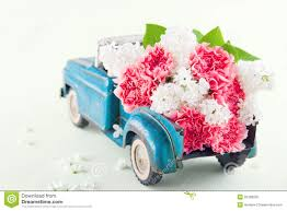 Toy Truck Carrying Pink Carnation And Lilacs Flowers Stock Photo ... Product Catalog Green Toys Sanrio Hello Kitty 6 Inch Motorhome End 21120 1000 Am Wooden Toy Truck With White Roses Flowers In The Back On Pink Ba Binkie Tv Garbage Truck Learn Colors With Funny Toy Og Ice Cream Pink Barbie Power Wheels Ride On Car Step 2 Roller Coaster For Vintage Aviva Snoopy Hot Honda Die Cast Made Hong Amazoncom Fisherprice Nickelodeon Blaze Monster Machines Trailer Cute Icon Vector Image Baby Toddlers Push Along Childrens Kids New Ebay Stock Photo Picture And Royalty Free 1920s Pressed Steel Fire By Buddy L For Sale At 1stdibs