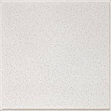 Tegular Ceiling Tile Dimensions by Armstrong 24