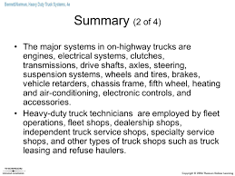 Introduction To Servicing Heavy-Duty Trucks - Ppt Video Online Download Amazoncom Mindtap Diesel Technology For Bennetts Mediumheavy Semi Truck Seats In Accsories Minimizer Hot Shot Trucks Ram Sale In Winston Salem Nc North Point Wikipedia Parts Of A Diagram Truckfreightercom Daimler Announces Automated Rd Center Equipment Trucking Info 2018 Chevrolet Silverado 3500hd Heavyduty Canada 2016 Sierra 2500hd Pickup Gmc Western Star 6900 Light Medium Heavy Duty Cranes Evansville In Elpers Allnew Duramax 66l Is Our Most Powerful Ever 3500 Top Speed