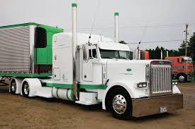 100 Peterbilt 379 Show Trucks Pictures Of Custom Kidskunstinfo
