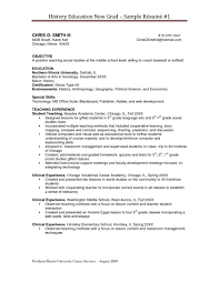Coach Resume Template | Nofordnation Football Coach Cover Letter Mozocarpensdaughterco Exercise Specialist Sample Resume Elnourscom Football Player College Basketball Coach Top 8 Head Resume Samples Best Gymnastics Instructor Example Livecareer Coaching Cover Letter Soccer Samples Free Head Skills Salumguilherme Epub Template 14mb And Templates Visualcv