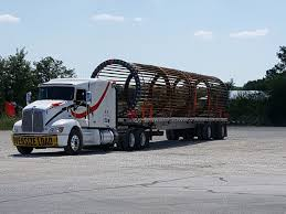 100 Largest Trucking Companies Our Company Buchanan Hauling Rigging