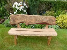 Splendid Design Ideas Rustic Garden Furniture Uk Ebay Scotland Australia Kent Wales