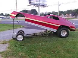 BangShift.com Want To Race A Nostalgia Funny Car? This Dodge ... Cash For Cars Topeka Ks Sell Your Junk Car The Clunker Junker Remote Control And Trucks Best Buy 2018 Ford F150 Specs Cargo Utility Laird Noller Auto Mhattans Briggs Supcenter Used Chevrolet Nissan Pics New 18x9 30560s Chevy Gmc Duramax Diesel Forum Hampton Nh Bangshiftcom Mopar Archives Craigslist By Owner Image Rust Free 1947 Desoto Deluxe Want To Race A Nostalgia Funny This Dodge Scottsbluff Nebraska Private Sale