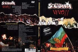 Smashing Pumpkins Ava Adore Puff Daddy Remix by Listado De Dvd Musicales Peliculas Discografias Marzo 2010