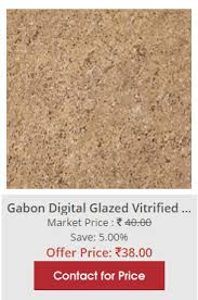 tiles price vitrified tiles price list buy tiles india