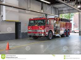 Fire Truck Parked Inside Firefighter Station Stock Illustration ... Fire Truck Parts Diagram Best Image Kusaboshicom Truck Parked Inside At A Fire Station Footage 173158 Hfyh Happenings Trucks Visit Fort Wayne Man Dies House Wo 1190 Am 1075 Fm Picture Of Rescue Equipment In Inside Firetruck Warehouse Extruded Alinum Body Archives Ferra Apparatus Engine Firebrigade 5 And Hd Photo By John Cameron Engine Station Stock Photos Ready To Respond Emergency Editorial Photography Huge Power Wheels Collections Ride On Cars For Kids Youtube
