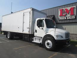 New And Used Trucks For Sale On CommercialTruckTrader.com Used Freightliner Trucks For Sale In Pa 2016 Scadia Tandem Axle Sleeper 8942 2005 Freightliner Columbia For Sale From Used Truck Procom Youtube Logan Twpnj Trucks For Fancing Camiones Baratos Big Trucks Lifted 4x4 Pickup Classic Sales Toronto Ontario 2014 10296 Inventory Northwest 2012 M2 Reefer Truck Aq3527