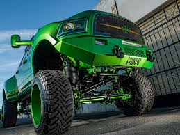 Jolly Green Giant Dodge Ram 3500 — CARiD.com Gallery 1976 Dodge Monster Truck 44 Coloring Page Wecoloringpage 2014 Mopar Muscle Trucks Yah Pinterest Sponsor Hlight Autonation Chrysler Jeep Mobile Al Worlds Faest Monster Truck To Stop In Cortez 2005 Ram Fiberglass Body Raminator Red Svr Ram Monsters Table Top Fun Rams Trucks Ticket King Minnesota Metrodome Jam Orange Pro Modified Trigger Rc Radio Controlled Amazoncom Lindberg Weirdohs Davey Toys Games Freshprince Creations Sims 3 2011 Dodge Cummins And Chevy Monster Truck V10 Fs 2017 17 Fs17 Farming Simulator