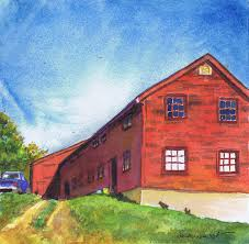 Red Barn Apple Farm New Hampshire Painting By Susan Herbst Red Barn And White Picket Fence In Southern New Hampshire Bishop Farm Beautiful Farmland Photography M Buchholz Old Barn Spring Stock Photo 627834638 Shutterstock A Wedding England Photographer Kelsey Tuttles Wikipedia Nh Farms For Sale Barns Oil Pating By Artist Jean Jack Sunninghill An Historic Equestrian Estate Southern Connected Farms Madisonbarns Silo At A North Hampton