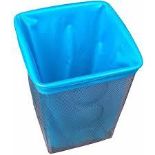 ellas house waschbarer müllbeutel pail liner papierkorb