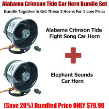 Alabama Crimson Tide Car Horn Bundle Set | Boom Blasters | Loud ... Jeepers Creepers Iii 2017 Truck For Sale City Car Driving 131 Youtube Smonkeygarage Gas Monkey Garage Fresh Off The Farm And Out Of The Creeper Truck Wiki Fandom Powered By Wikia Images Tagged With Beatngu On Instagram Wireless Usb Bluetooth Audio Stereo Receiver Adapter Boom Blasters To Italy In A Rover Motor Sport Magazine Archive